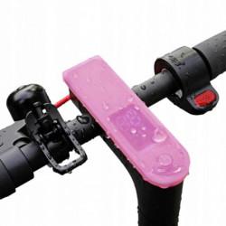 Nawilżacz powietrza Baseus ultradźwiękowy 420ml