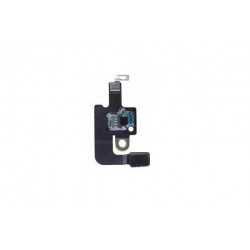 ADAPTER Half Slim mSATA na SATA III SSD