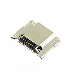 Sonoff T1 EU 1-Kanał Włącznik Światła Wifi+RF433