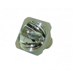 BlitzWolf Lampka nocna LED do gniazdka BW-LT10