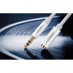 QCY MINI 2 Mini słuchawka Bluetooth 5.0 DO AUTA