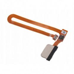 Magnetyczny uchwyt samochodowy telefonu Baseus 3M