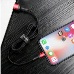 CZYTNIK KART PAMIĘCI UGREEN microSD USB3.0 ADAPTER