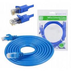 Baseus FOLIA OCHRONNA Apple iPad mini 2/3 7,9'