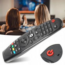 ŁADOWARKA BASEUS USB-C SUPER SI 20W 3A PD iPhone