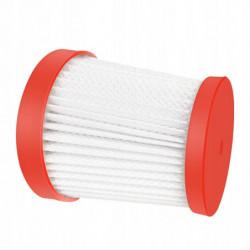 BASEUS MINI KABEL MICRO USB 2.4A 1M SZYBKI