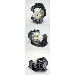 ORICO 2139C3 OBUDOWA DYSKU HDD SSD SATA 2,5' USB-C