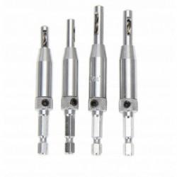 WYŚWIETLACZ LCD DO DVD800 NAVI CD500 LB070WQ5