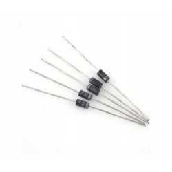 Dell Inspiron 3501 i3-1005G1/4GB/256/LINUX