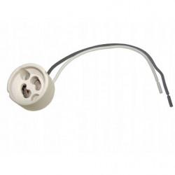 Sonoff Spider Z sterownik LED Wifi RGB eWeLink