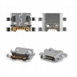 Sonoff ZigBee SNZB-01 - przycisk 3-funkcje eWelink