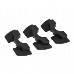 Sonoff D1 Ściemniacz Światła Dimmer WiFi RF433MHz