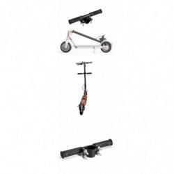 BASEUS ADAPTER BLUETOOTH USB 4.0 MINI BIAŁY
