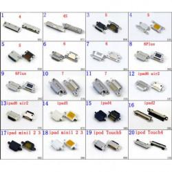 Sonoff L1 Inteligentna taśma LED RGB 2m WIFI IP65