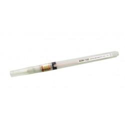 BASEUS CAFULE KABEL USB LIGHTNING 1.5A 2M DUALNY