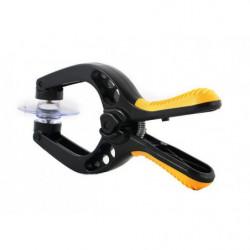 BASEUS CAFULE USB-C KABEL 2M 200cm 2A QC3.0