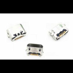 Kabel Micro USB BlitzWolf BW-MC13 QC3.0 1m SZYBKI