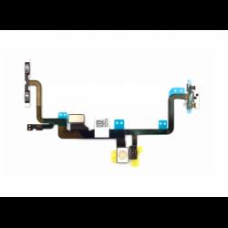 Kabel USB - USB typ C BlitzWolf 1,8m BW-TC15 3A
