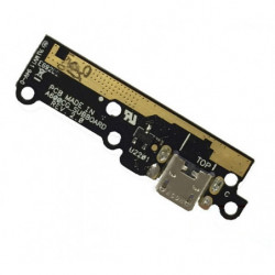 BLITZWOLF KABEL MICRO-USB BW-CB7 QC3.0 2.4A 1M