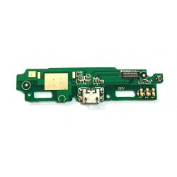BASEUS HALO KABEL USB-LIGHTNING 2.4A 1M CZERWONY