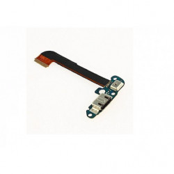 Kabel USB do USB-C Baseus Silica Gel 2A 2M czarny