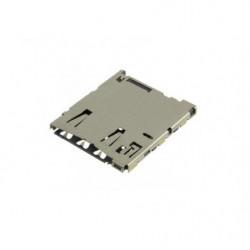 TAŚMA LED RGB WIFI TUYA 5050 5M (PRZEDŁUŻENIE)