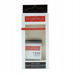 TicWatch Pro 3 Smartwatch 1/8GB Zegarek Męski