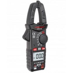 Wzmacniacz sygnału Wi-Fi Xiaomi Range Extender Pro